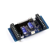 Massoth 8153101 Locdecoder Module, Zonder kabel, Zonder stekker