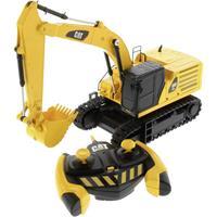 Diecast Masters 23001 Cat 336 Bagger 1:35 RC functiemodel