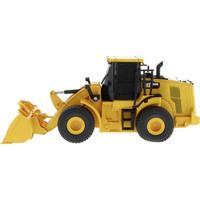 Diecast Masters 23003 950M Wheel Loader 1:35 RC functiemodel