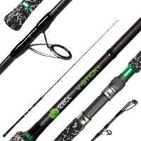 Zeck V-stick+ 190cm |250g
