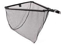 Fox Rage Warrior Net Rubber Mesh 50cm