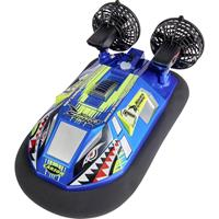 Carson Modellsport Hoovershark RC hovercraft 100% RTR 340 mm