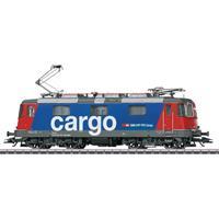 Märklin 037340 H0 elektrische locomotief Re 421 van SBB Cargo