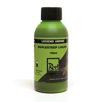 Rod Hutchinson Legend - Maplesteep Liquor - 100ml