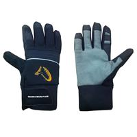 Savage Gear Winter Thermo - Glove - XL