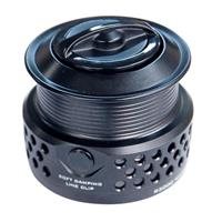 Rive R3000 Match High Speed Spare Spool - Reserve Spoel