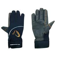 Savage Gear Shield Glove - L