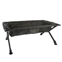 Traxis Carp Cradle XXL - Onthaakmat