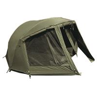Kampa Carp Air - Wrap - 1 Man