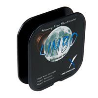 X2 Limbo Onderlijnmateriaal - Zwart - 15lb