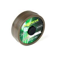 Korda Super Natural - Weedy Green - Onderlijnmateriaal - 8 kg