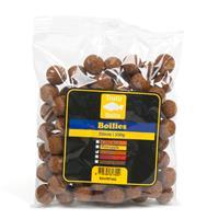 Tasty Baits Daypack SCOPEX - BOILIE - 20MM - 500G