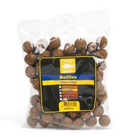 Tasty Baits Daypack PINEAPPLE - BOILIE - 20MM - 500G