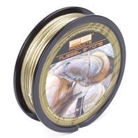 PB Products Mussel Leadermateriaal - 2-tone - 45lb