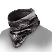 Fox Rage Thermal Camouflage Snood - Sjaal