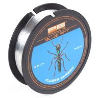 PB Products Blue Ant Fluoro Carbon Onderlijnmateriaal - 28lb - 50m