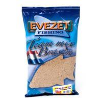 Evezet Brasem Lokvoer - 1kg