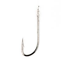 Gamakatsu 1050N Roach - Onderlijn - 45cm - Haakmaat 14 - 10 stuks
