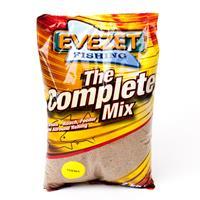 Evezet The Complete mix - Lokvoer - Voorn - 2kg