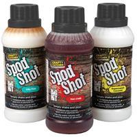Crafty Catcher Spod Shot - Supersweet Coconut - 250ML