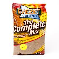 Evezet The Complete mix - Lokvoer - Brasem - 2kg
