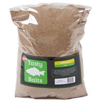 Tasty Baits Allround Lokvoer - 4kg