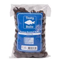 Tasty Baits Hookbait Boilies - Monster Crab - 20mm - 1kg