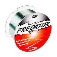 DLT Predator - Nylon Vislijn - 0.22mm - 450m