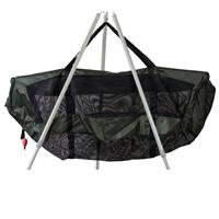 Pro Line Extreme Floating Weight Sling - Weegzak
