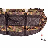 Pro Line Xtreme Floating Weigh Sling Camou - Weegzak