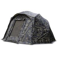 Solar Undercover Brolley System - Camouflage - Tent