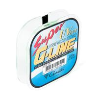 Gamakatsu G-Line Super - Nylon Vislijn - 0.12mm - 150m