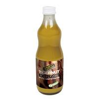Crafty Catcher Tiger Nut Extract Liquid - 500g