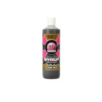 Mainline Particle and Pellet Syrup - Tiger Nut - 500ml