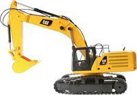25001 Cat Bagger 1:24 Elektro RC functiemodel