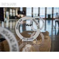 Fat Shark 101 - Gate Set (2 stuks)