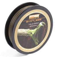 PB Products Skinless Onderlijnmateriaal - Gravel - 15lb