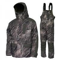 Prologic Highgrade Realtree Fishing Thermo Suit - Warmtepak - Maat M