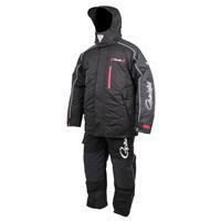 Gamakatsu Hyper Thermal Suits - Maat M