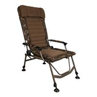 FOX Super Deluxe Recliner Highback Chair - Stoel