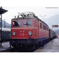 PIKO 51892 H0 elektrische locomotief Rh 1041 van de ÖBB