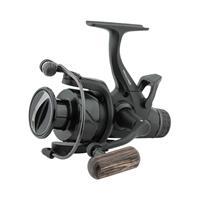 Spro Onyx Free - 4000 FS - Vrijloopmolen