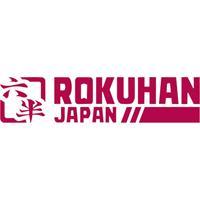 Rokuhan 7297910 Z shorty containerwagen Grijs