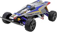 Tamiya RC Thunder Dragon (2021) 4WD PB Brushed 1:10 RC auto Elektro Buggy 4WD Bouwpakket