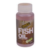 Crafty Catcher Blended Fish Oil Liquid - 250ml