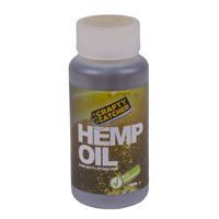 Crafty Catcher Hemp Oil Liquid - 250ml