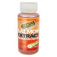Crafty Catcher Salmon Extract Liquid - 250ml