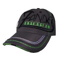 Hotspot Design Zander Obsession Cap