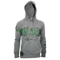Hotspot Design Carpfishing Elite Sweater - Maat M