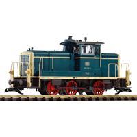 PIKO 37526 G Diesellocomotief BR 260 van de DB